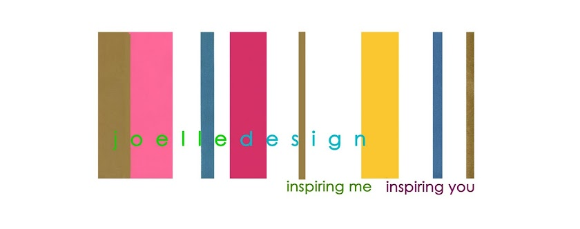 joelledesign