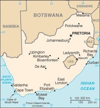 concentracion y alojamiento seleccion argentina pretoria sudafrica 2010