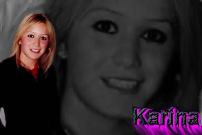 fotos de karina la princesita 2