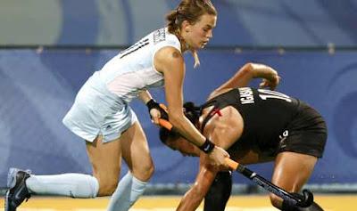 mujeres deportistas, belleza y seduccion 5