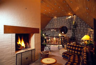 hotel escorpio en las leñas: el mejor para esquiadores