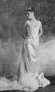17th century wedding style elizabeth todd for 17th century wedding dresses