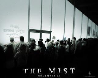 the-mist-steven-king.jpg
