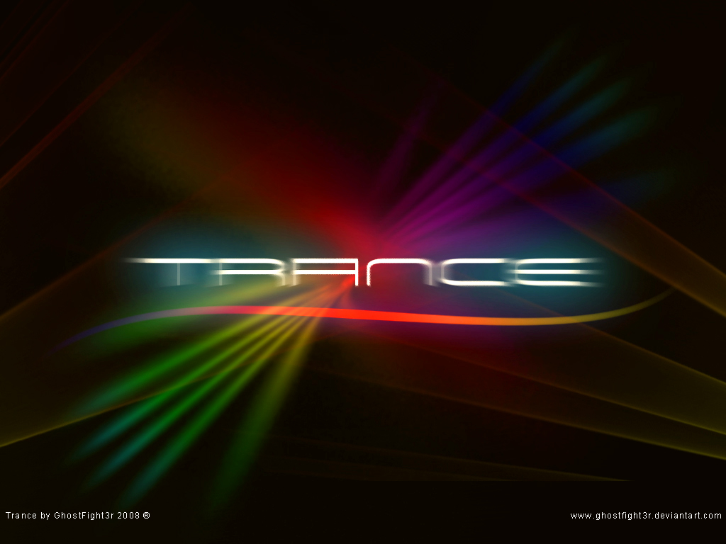 http://2.bp.blogspot.com/_Q6ggkFF8LTU/TGMJcc3fZWI/AAAAAAAAACw/8-86h0DC6uU/s1600/Trance_by_GhostFight3r.jpg