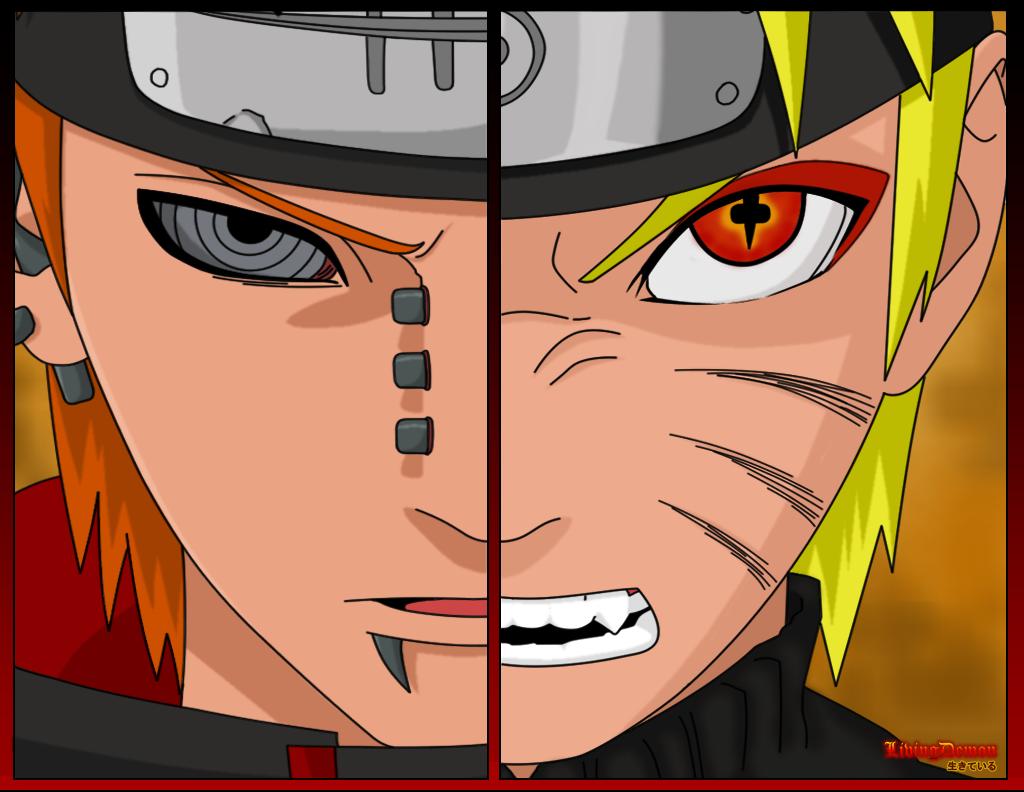 http://2.bp.blogspot.com/_Q6l6L_uqZWY/S_0sET8xpVI/AAAAAAAAECM/LJYZ6tO2YME/s1600/Naruto_Vs__Pain.png
