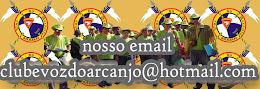 Email de Contato