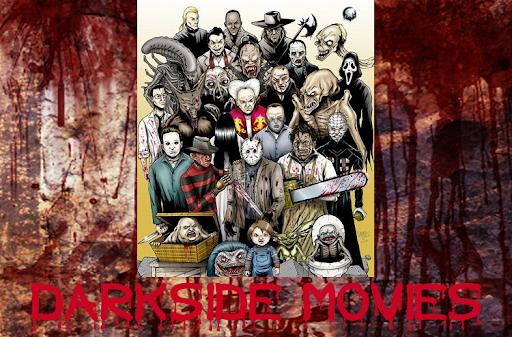 Darkside Movies