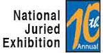 American Impressionist Society Exhibit