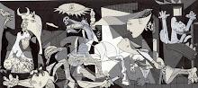 Guernica [1937]