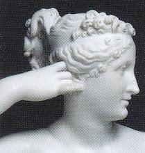 Paolina Borghese [1805-1808]