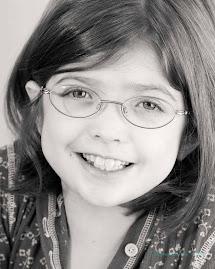 Kyla Ashley Parker