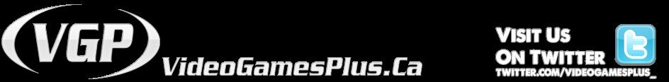 VIDEOGAMESPLUS.CA