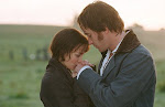 Elizabeth &amp; Mr. Darcy