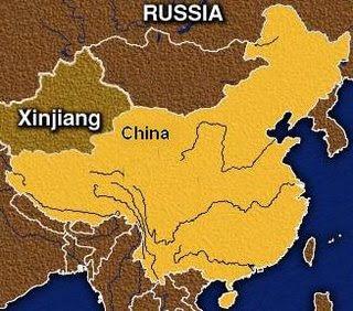 china-xinjiang-uighur-map.jpg