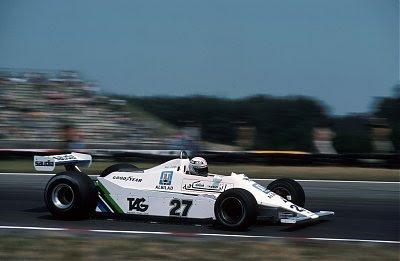 1979-fw07-alan-jones