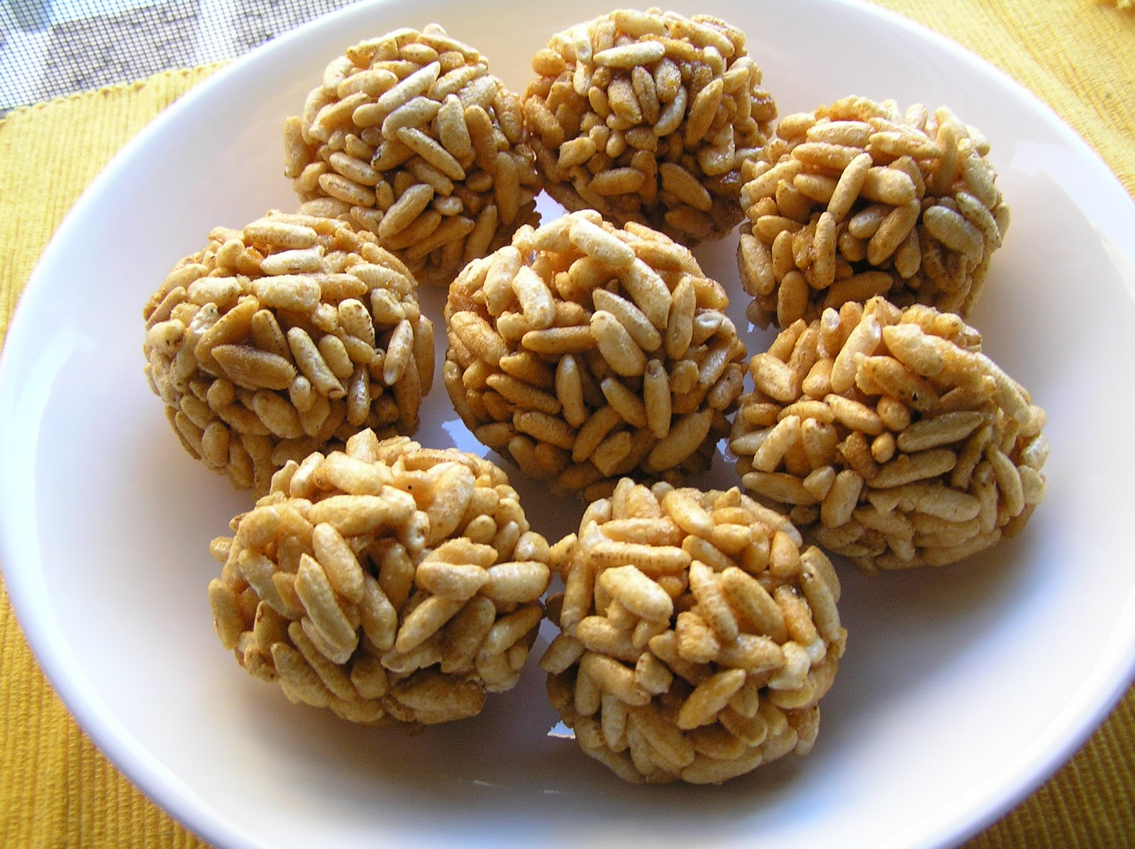 10 recipes every bangladeshi must know archive banglacricket 10 recipes every bangladeshi must know archive banglacricket forum forumfinder Images