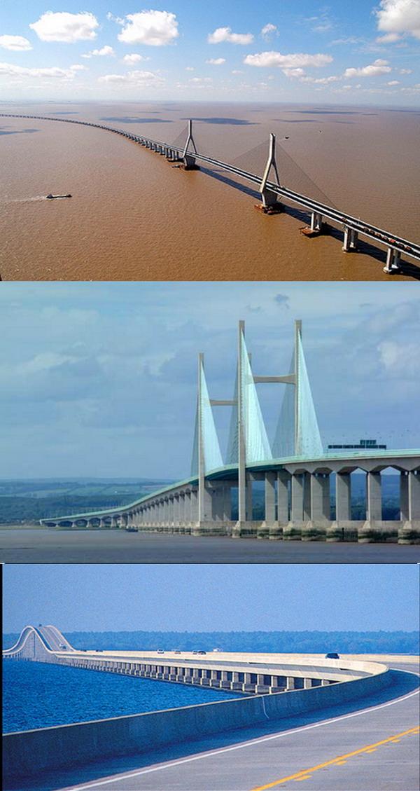jembatan selat sunda merupakan jembatan yang melintasi selat sunda ...