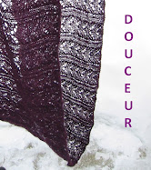 Douceur