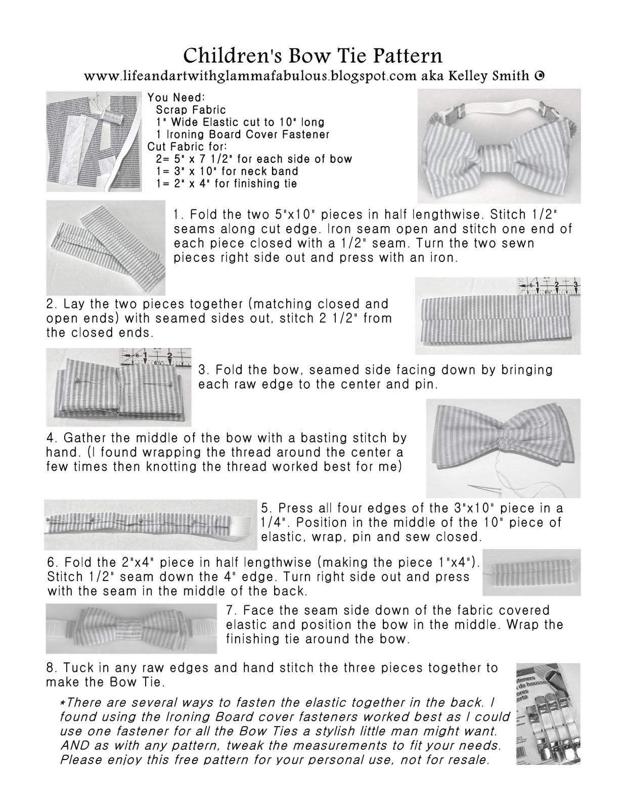 Childrens bow tie pattern google image result for http2bp childrens bow tie pattern google image result for http2bpspotq7yf1bbsolss8eknd9ea8iaaaaaaaacfuzebkmwp66rss1600children27s2b jeuxipadfo Images