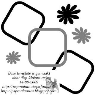 http://pspmalamute.blogspot.com/2009/09/ftu-template-7.html