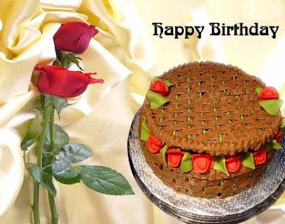 Beautiful Birthday Wallpaper : Latest Wallpapers: Beautiful Happy Birthday Wallpapers,