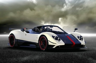 Most Expensive Cars Wallpapers Worlds Fastest