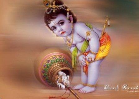 beautiful wallpapers of lord krishna. Free Radha Krishna Wallpapers,