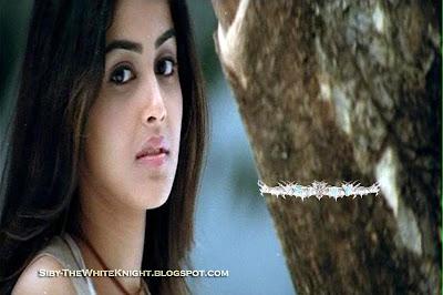 Vijay photos in sachin