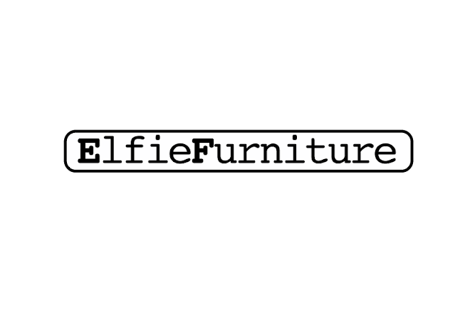 EfieFurniture