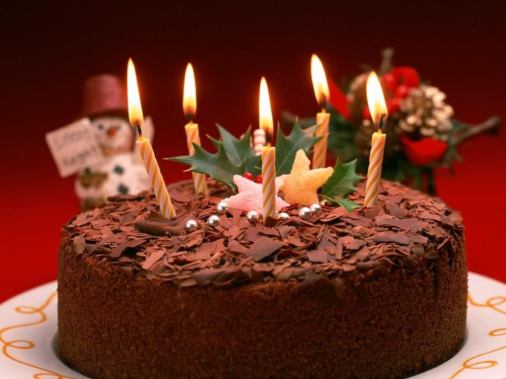 http://2.bp.blogspot.com/_Q7ytPksjATM/THJxDhqbvEI/AAAAAAAAC20/Yo5XQYIaebs/s1600/birthday_cake_1024x768.jpg