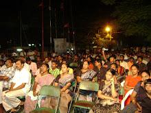 பெரியார்பிறந்த நாள் விழா 22-9-2008 திருப்பூர்