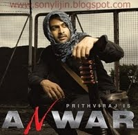 Anwar 2010