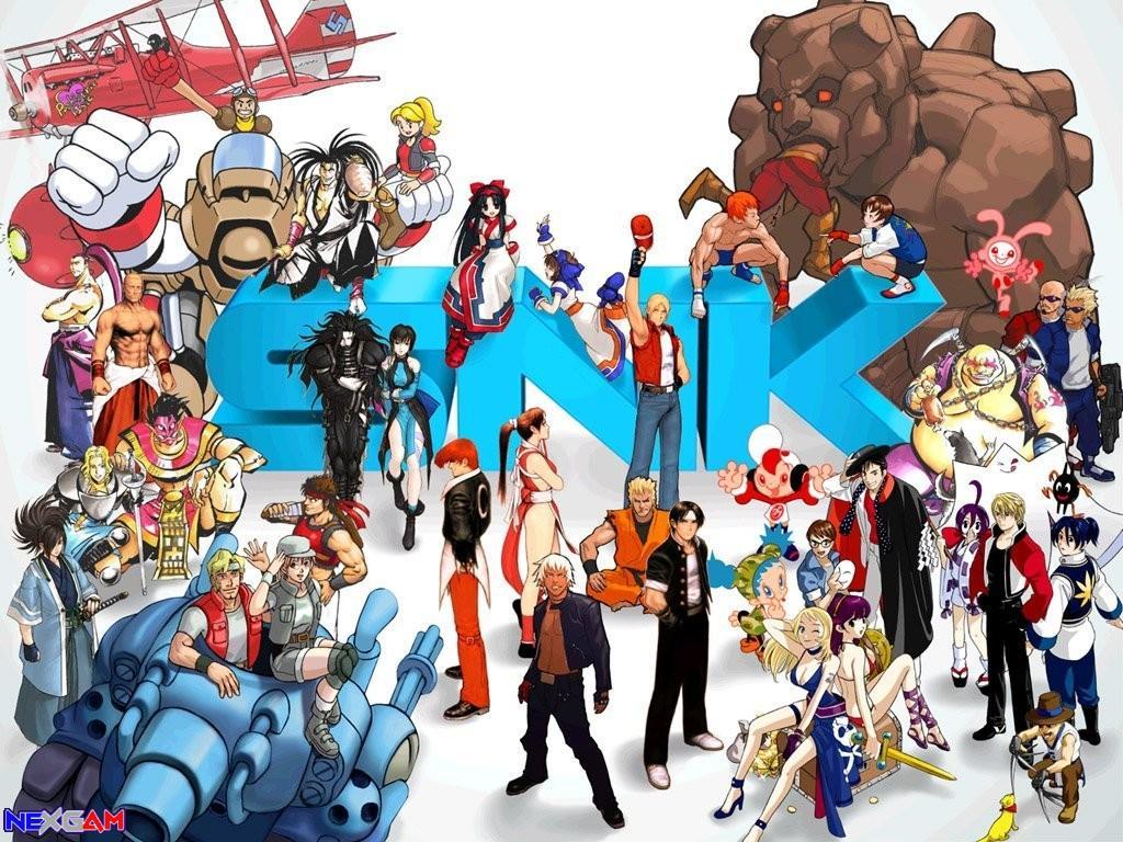 http://2.bp.blogspot.com/_Q8I0tNzD95g/TC6Tf1Zyi9I/AAAAAAAADBM/FWBvvkmImqc/s1600/SNK-Wallpaper-49.jpg
