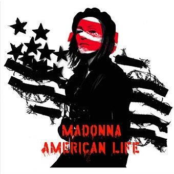 Top 20 American Singles