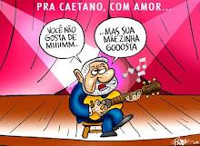 Lula Light, o Melhor Presidente da República Depois de Getulio Vargas