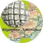 Blogosfera Almeriense