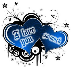 Cinta....Love.....