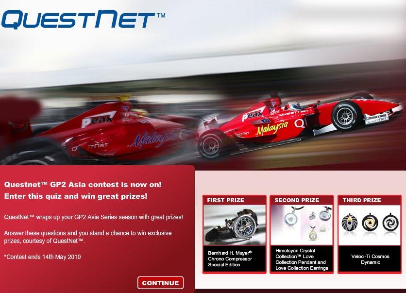... bernhard h neyer crono watch questnet http www espnstar com questnet