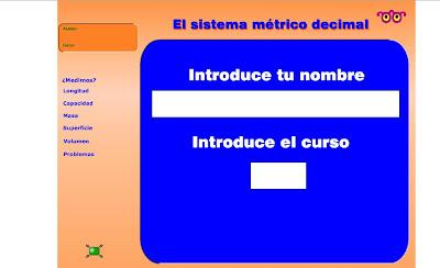 external image SISTEMA+METRICO.JPG