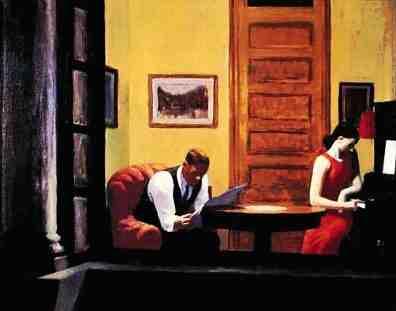 http://2.bp.blogspot.com/_Q90aPSm0AIc/S9lvHXRJ2II/AAAAAAAAARU/hpLHKh2cAm0/s1600/hopper-edward-room-in-new-york.jpg