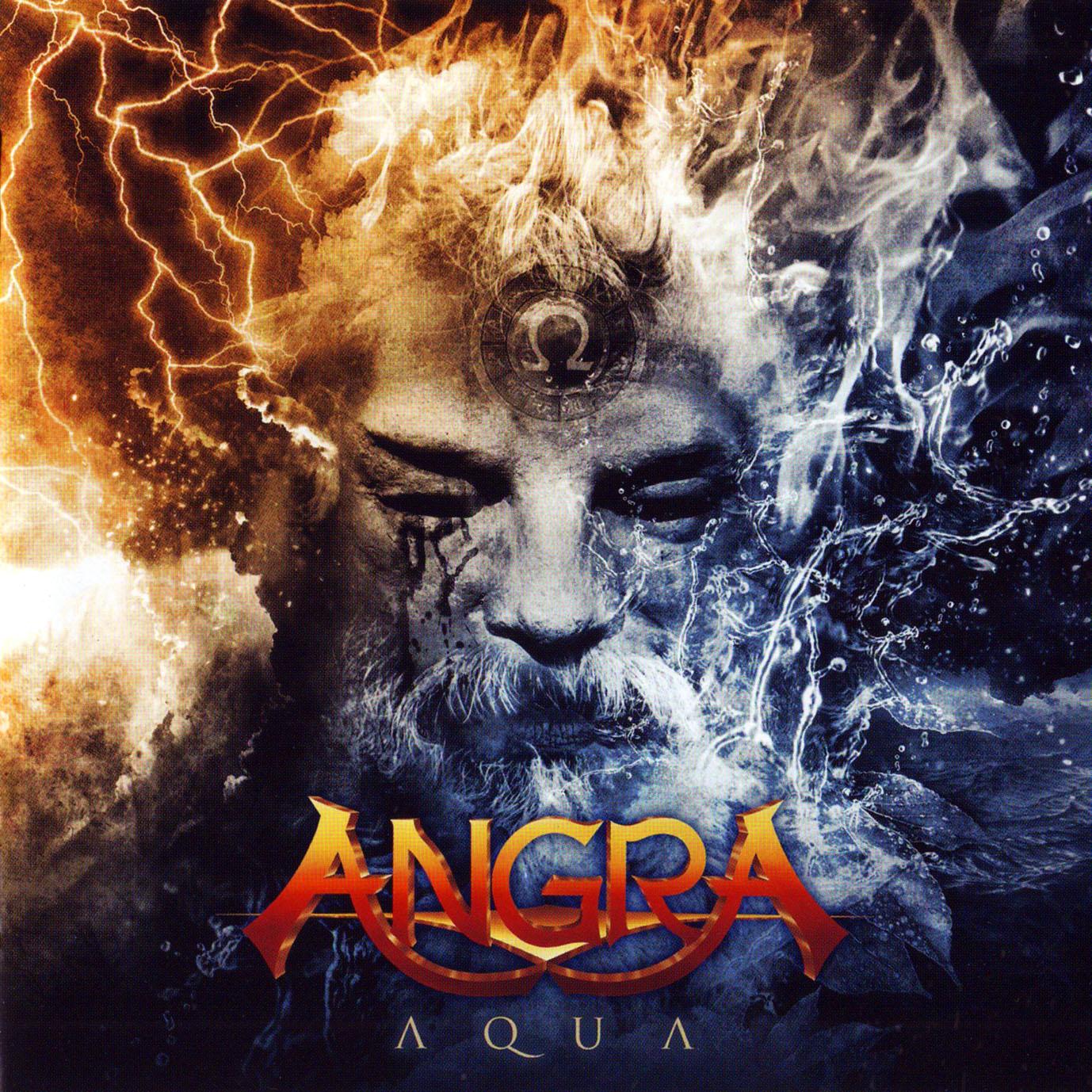 http://2.bp.blogspot.com/_Q937Qw2Pies/TUn_QrlxeeI/AAAAAAAAAf0/5hpISL6h2Do/s1600/Angra+-+Aqua%252C+front.jpg