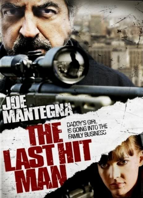 The Last Hit Man  [DVDRIP] [FRENCH] [MUULTI]