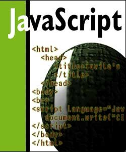 Curso+JavaScript Curso JavaScript