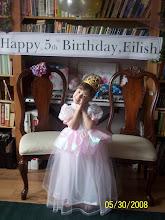 Eilish