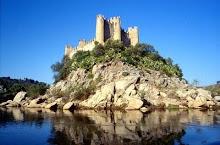 Castelo de Almorol