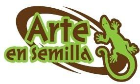Arte en Semilla