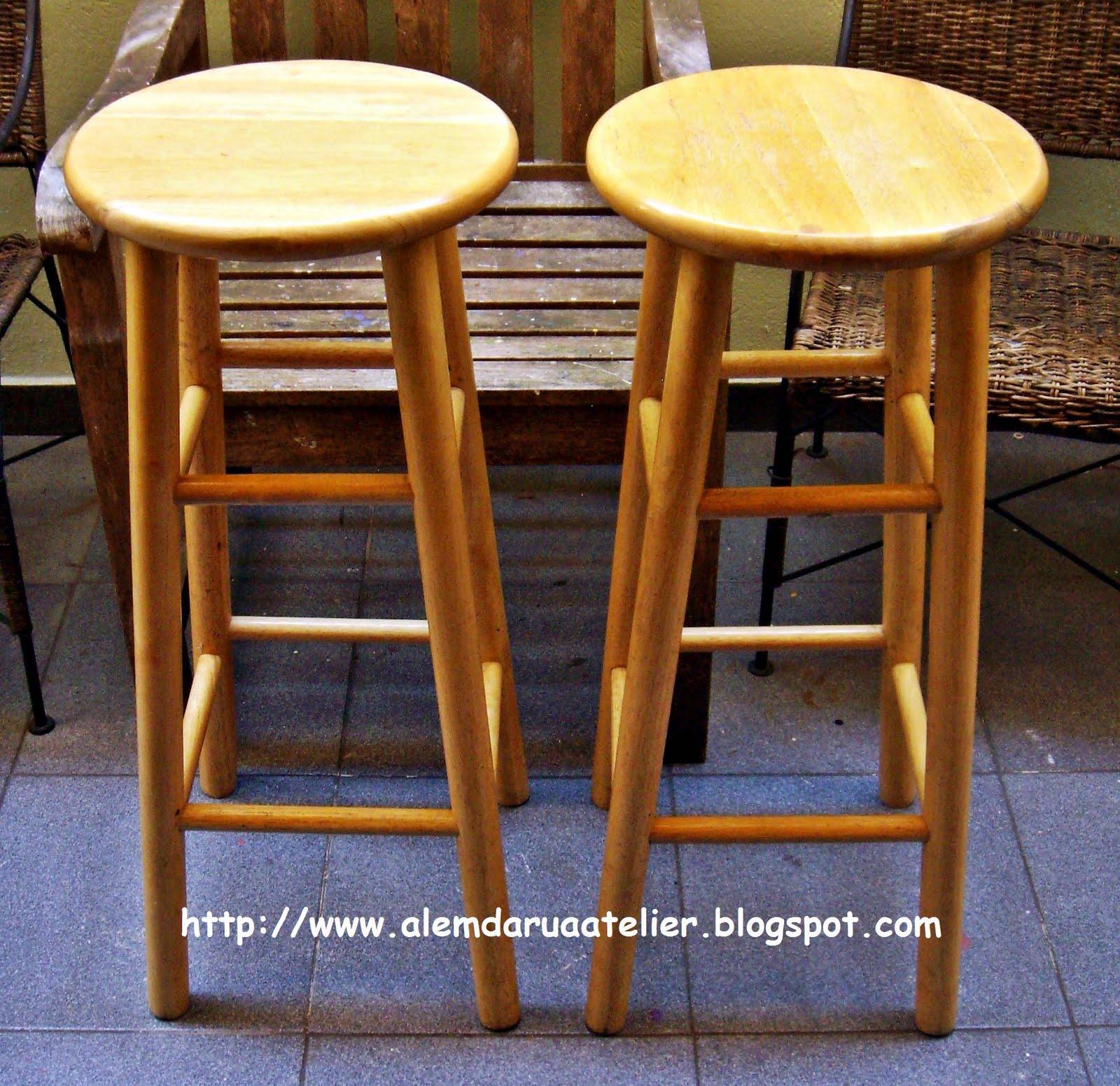 de móveis   pátina envelhecida em bancos de madeira.JPG #B89413 1600x1552