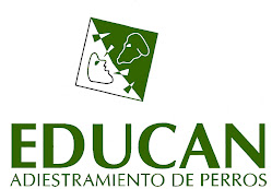 EDUCAN