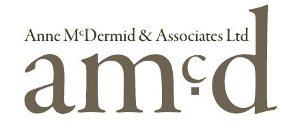 Anne McDermid & Associates Ltd.