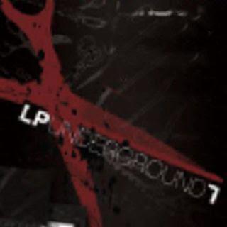 Linkin Park - Underground 7.0